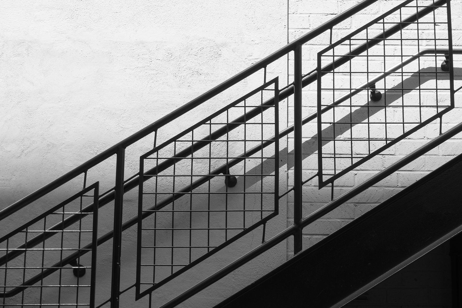 4 idées déco pour aménager ses escaliers