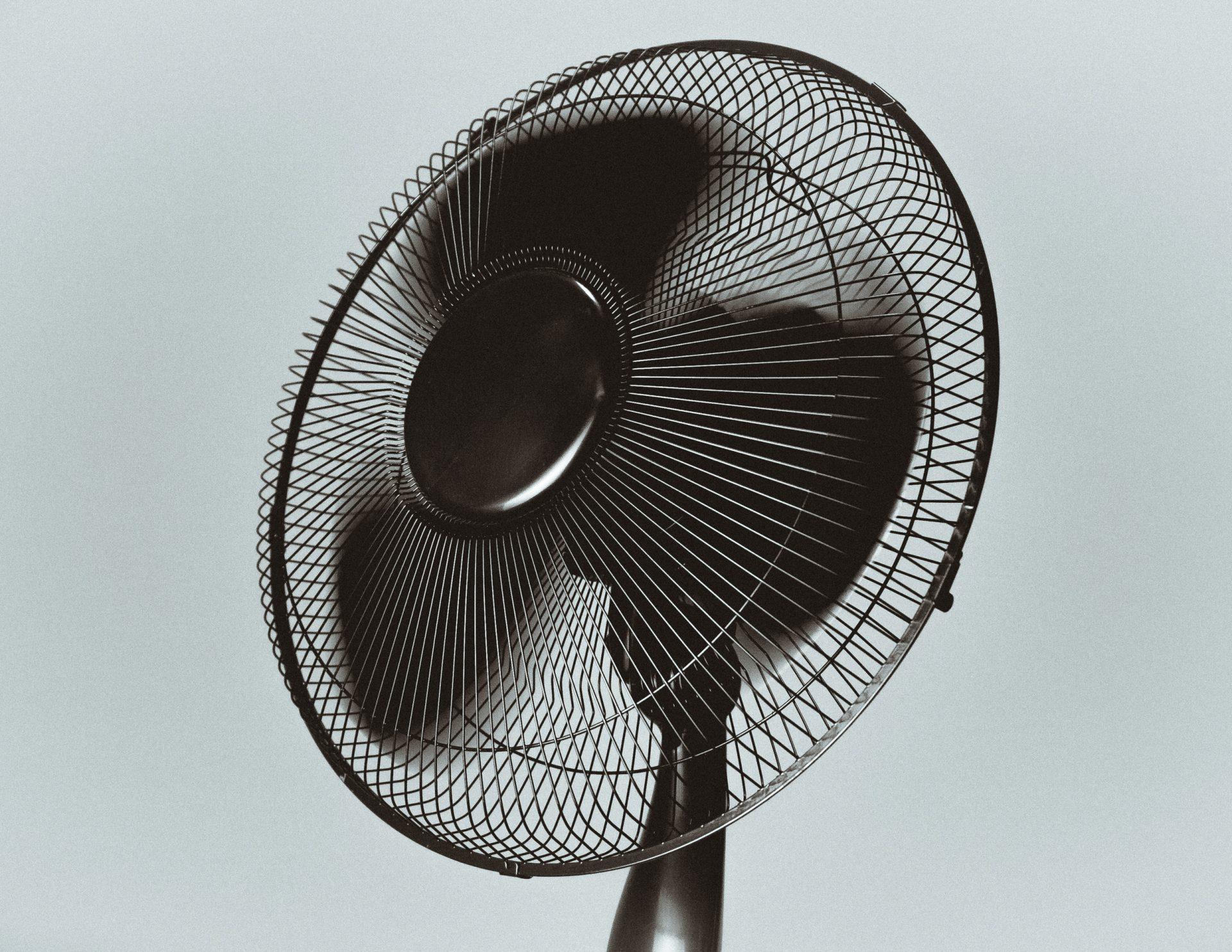 Des systèmes de ventilation pour une maison aérée