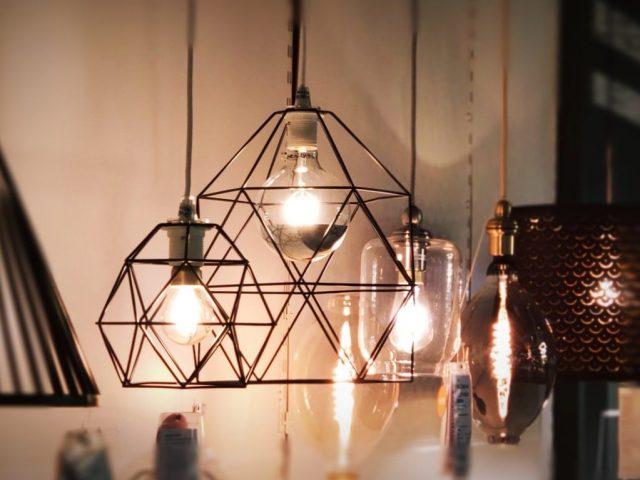 Luminaires : quel style choisir pour une maison design ?