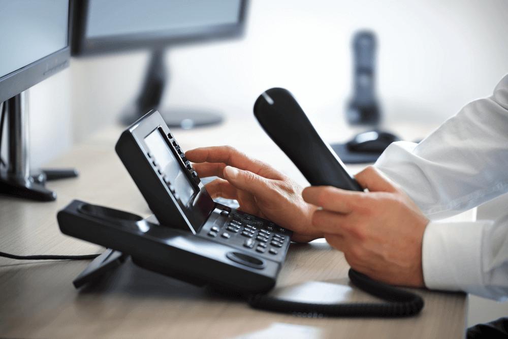 Les avantages de la téléphonie IP pour une entreprise