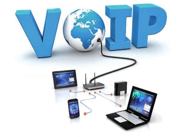 Tout ce qu'il faut savoir sur la téléphonie IP