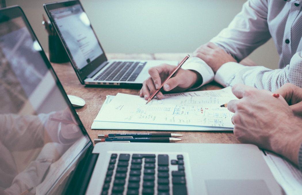 Assurance pour entreprise : comment faire le bon choix